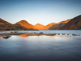 Another view of Wasdale