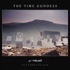 time-goddess