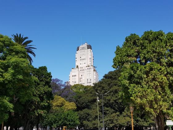 Buenos Aires, 28 November 2018