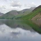 Wast Water, Wasdale, Cumbria