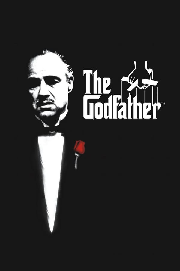 The-Godfather-Poster.jpg