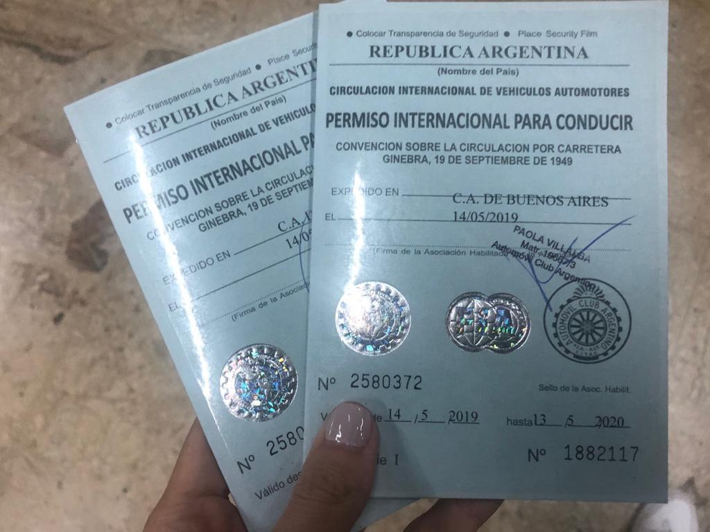 Permiso-internacional-para-conducir-Argentina-1024x768.jpeg