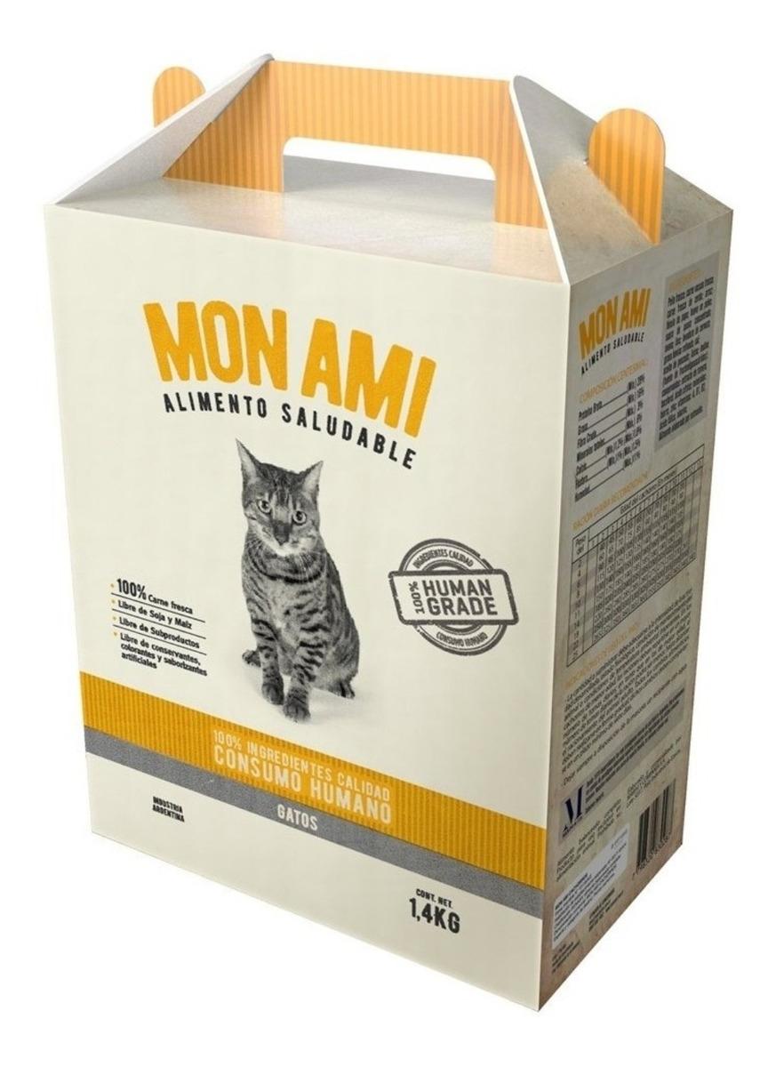 mon-ami-alimento-para-gatos-super-premium-D_NQ_NP_761126-MLA31509022256_072019-F.jpg