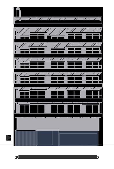 edificio-pb.png