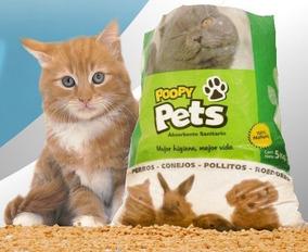 piedras-sanitarias-poopy-pets-maderitas-pelletes-25k-bcm-D_NQ_NP_752610-MLA30896098366_052019-Q.jpg