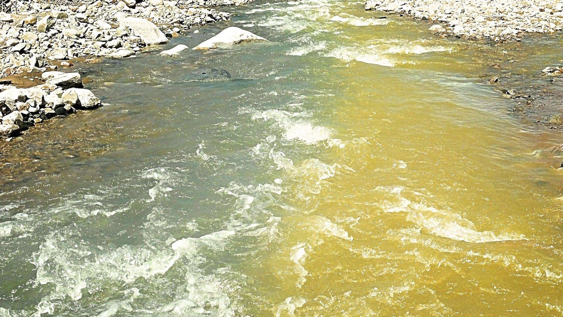 rio-dos-colores-rioja-argentina-13032018in2.jpg